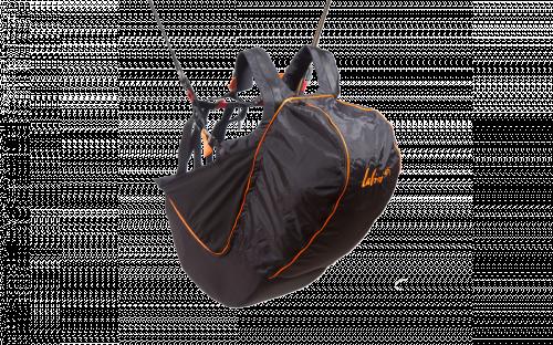 Lubin harness